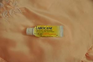 Labocane